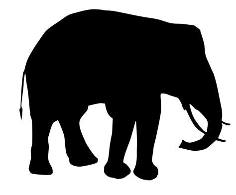 eating elephants   team center  creative leadership