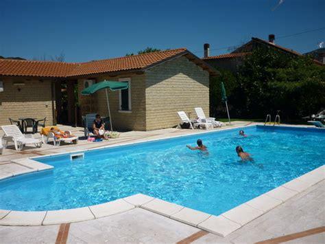 giardino dei ciliegi roma il giardino dei ciliegi hotel san lorenzello provincia
