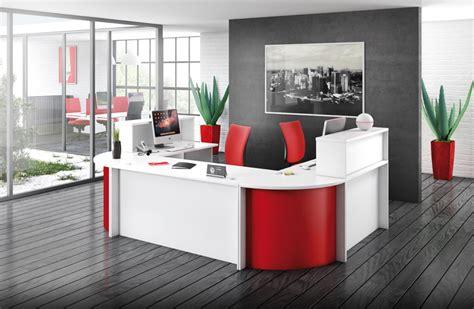 bureau pour entreprise mobilier de bureau sarlat mis mobilier