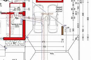 Luft Wärme Pumpe : positionierung luftw rmepumpe energieforum auf ~ Buech-reservation.com Haus und Dekorationen