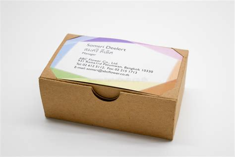 Business Card Boxes Standard Business Card Paper Weight Printers Cheltenham Png Download In Kolkata Visiting Fort Mumbai Qr Code Price High Quality Reader