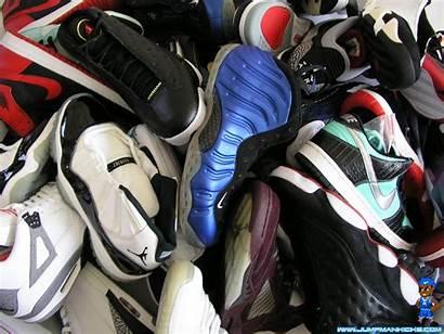 Wallpapers Shoes Jordan Air Sneaker Jordans Desktop