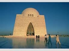Karachi travel Lonely Planet