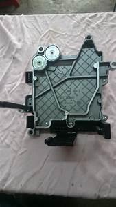 Modulo De Transmision Audi A4