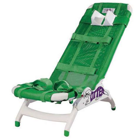 Otter Bath Chair Small by Otter Bath Chair Large Otter Bath Chairs Complete