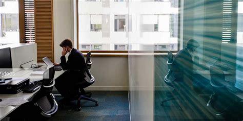 Devenir Entrepreneur ? Plus D'un Tiers Des Français En A Envie