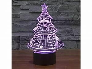 Best Usb Christmas Decorations For A Cozy And Merry Desk