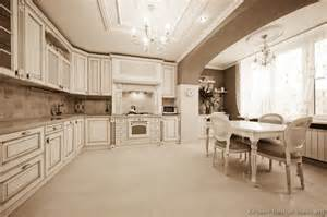 antique white kitchen ideas pictures of kitchens traditional white antique kitchens kitchen 11