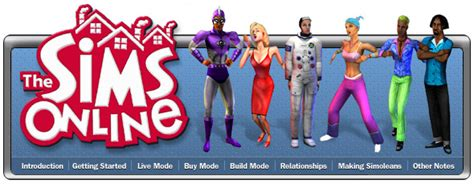 Download Sims 2 Games Online Free