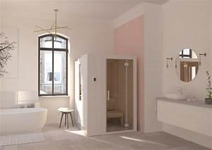 Klafs Schwäbisch Hall : die sauna revolution geht weiter klafs gmbh co kg pressemitteilung ~ Yasmunasinghe.com Haus und Dekorationen