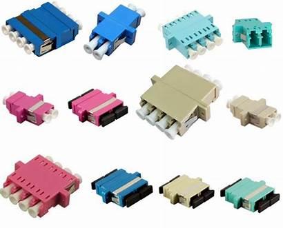 Fiber Adapter Optic Lc Adapters Beats