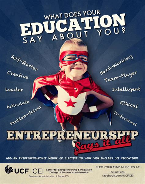 mjasiriamali  entrepreneur entrepreneurship education