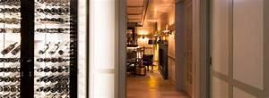 Hotel Severin Sylt : hotel bar auf sylt keitum severin s resort spa ~ Eleganceandgraceweddings.com Haus und Dekorationen