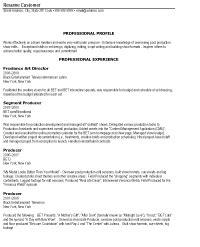 Express Resume by Sle Media Resume Resume Express