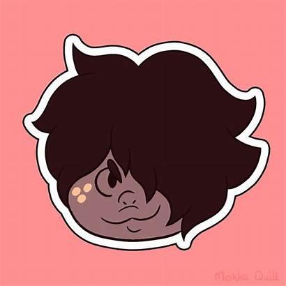 Steven Universe Pegatinas Imagenes Stevonnie Imprimibles Caricaturas