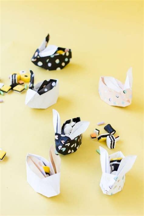 kleine geschenke zu ostern selber machen kleine ostergeschenke selber machen 33 originelle und