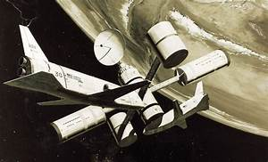 Space Shuttle Concept Gizmodo (page 2) - Pics about space