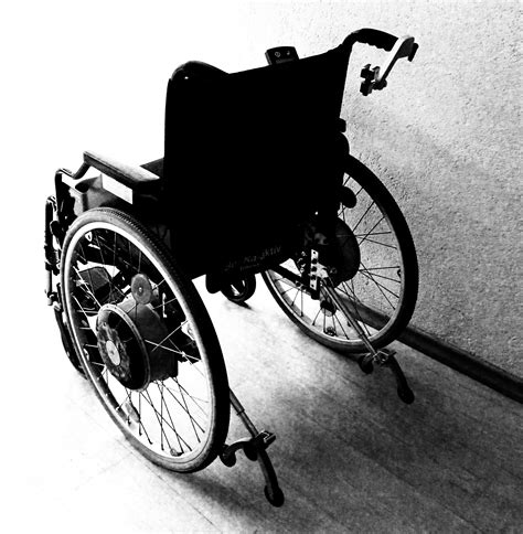 location chaise roulante black wheel chair free image peakpx