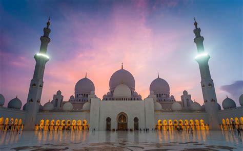 Mosque Wallpaper by Wallpaper Mosque 63 Images