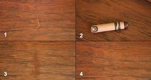Kratzer Im Laminat Was Tun : entfernen von kratzern auf laminatmaterialien zur hand build daily ~ Markanthonyermac.com Haus und Dekorationen