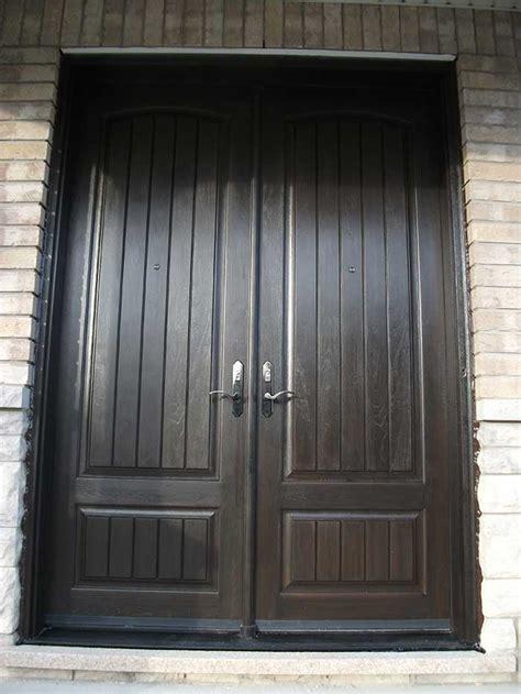 locks 171 doors windows windows and doors toronto rustic doors fiberglass rustic Door