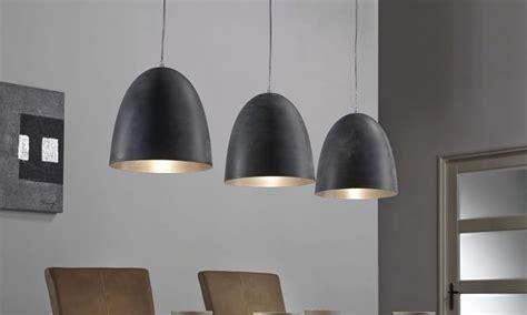 luminaire plafonnier cuisine le de cuisine moderne diamtre 11cm moderne plafonnier