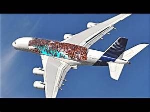 Future Aircraft For The Next Generations 2030 2040 2050 ...