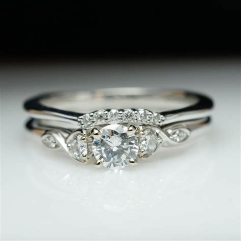 wedding ring sets for wedding academy creative
