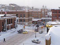 Houghton, Michigan - Wikipedia