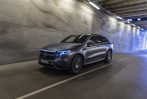 And whichever of those options you choose, rest easy knowing the how travel to europe will change after brexit new uk entry testing rules: Autotest - Mercedes-Benz EQC 400 4Matic (2019) - ZERauto.nl