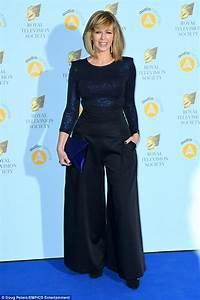 Caroline Flack dazzles at Royal Television Society ...