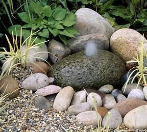 Fontaine Circuit Fermé : 9 exemples de fontaines pour votre jardin d tente jardin ~ Premium-room.com Idées de Décoration
