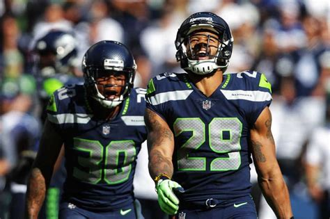 seattle seahawks  los angeles rams betting preview