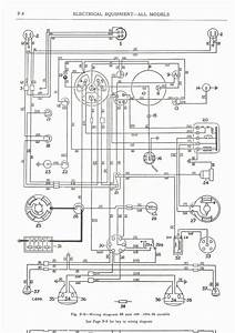 2011 Renault 5 Wiring Diagram