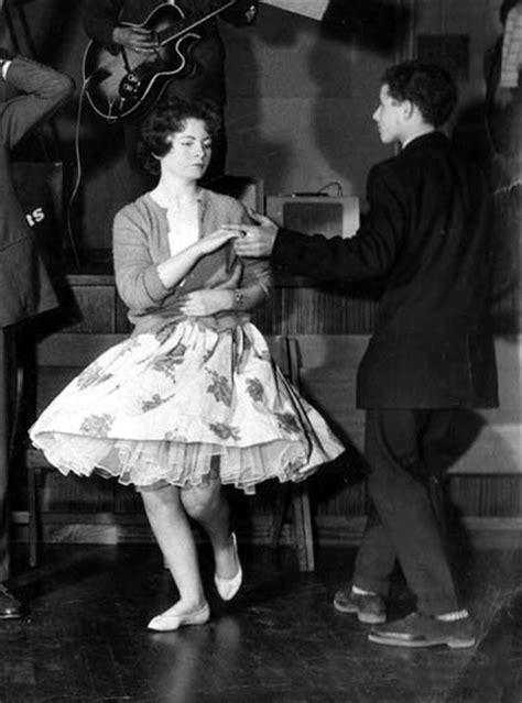 Petti Pictures--Dance Dresses - PG5