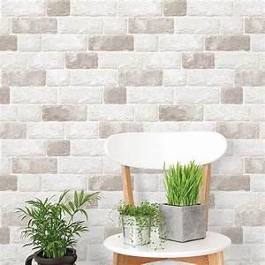 salle de bains carrelage adhesif achetez des lots a petit With best brand of paint for kitchen cabinets with papier vinyle autocollant