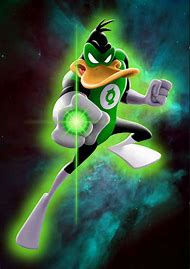 Best Duck Dodgers Ideas And Images On Bing Find What Youll Love