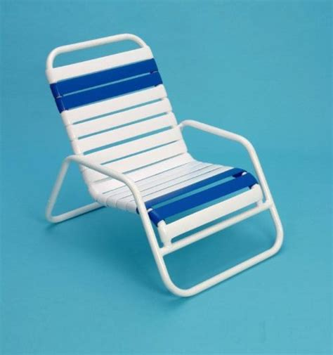 chaise lounge chair sand by american pool and patio