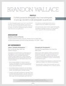 resume template cabinet maker cabinet resume exles plans make wood easel plans fallacious01nmd