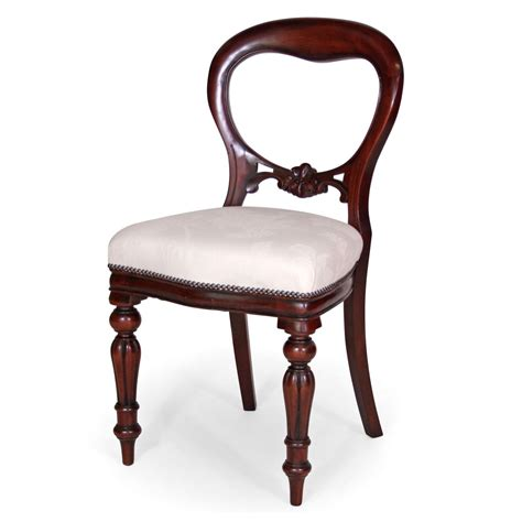classical furniture  king road london reproduction