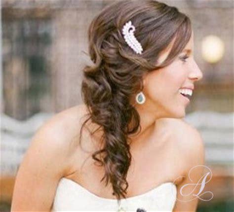 coiffure de mariage lyon coiffure  domicile lyon