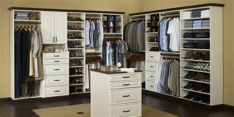 inspirations closet organizer menards  wonderful