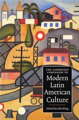 modern american culture eamonn rodgers encyclopedia of contemporary culture studmed ru