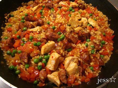 panais cuisiner multicultural melbourne