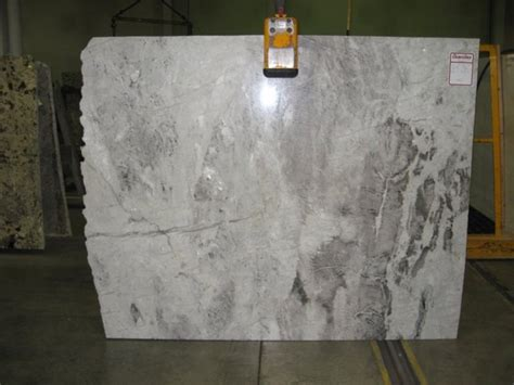 granite sles kitchen countertops other metro by