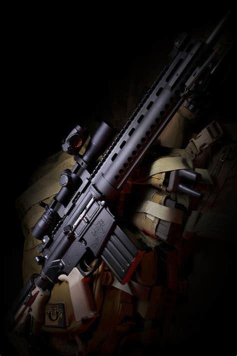 gun wallpapers hd  ios    software