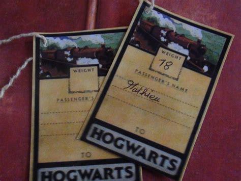 regarder harry potter chambre secrets valise harry potter