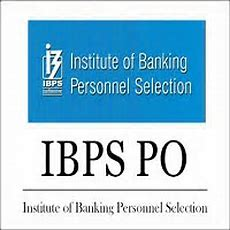Ibps Po Eligibility Criteria 2017 Age, Education, Nationality