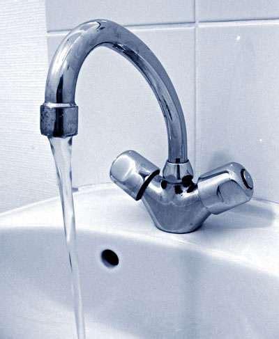 Comment Remplacer Un Robinet comment remplacer un robinet