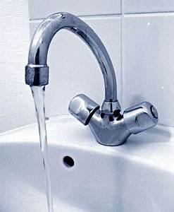 Comment Démonter Un Robinet : comment remplacer un robinet ~ Dallasstarsshop.com Idées de Décoration